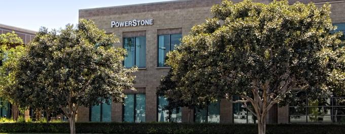 Powerstone PM